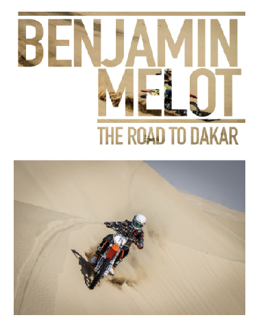 Benjamin Melot