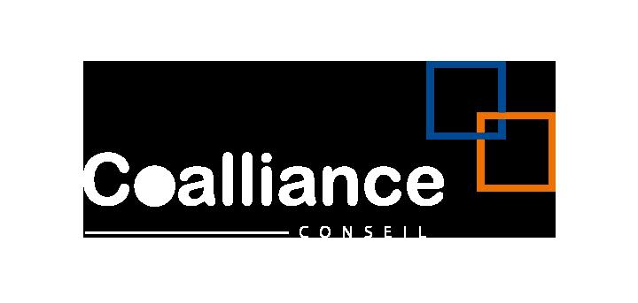coalliance conseil