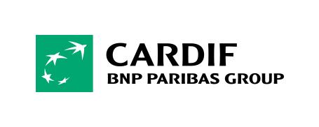 cardiff bnp paribas banque assurance