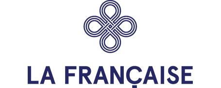 la française société de gestion d'actifs