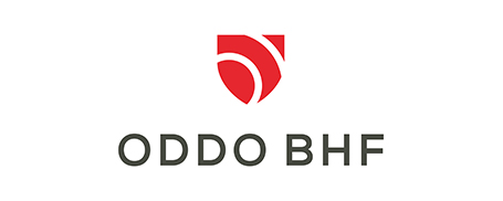 oddo bhf Groupe financier indépendant franco-allemand