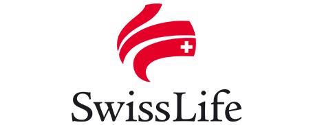 swiss life assurance et gestion de patrimoine