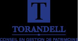 logo torandell